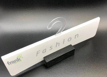 FDM Fashion