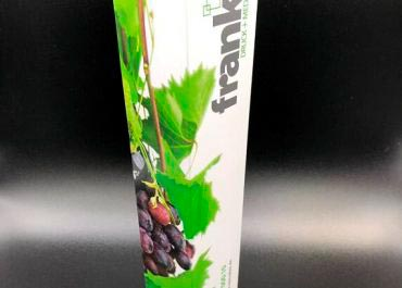 FDM Flaschenverpackung