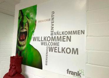 Postr Plakate