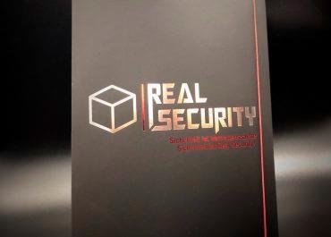 RealSecurity,,,