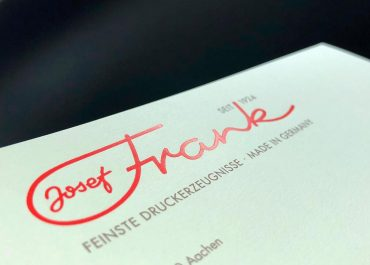 JF-Briefbogen-Praegung